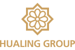 Hualing Group